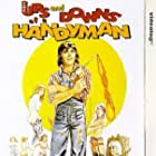The Ups and Downs of a Handyman (1975)