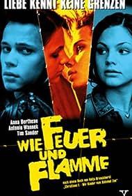 Wie Feuer und Flamme (2001)