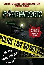 Stab in the Dark