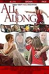 All Along (2007)