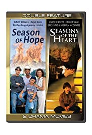 A Season of Hope Poster
