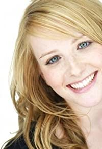 Primary photo for Melissa Rauch