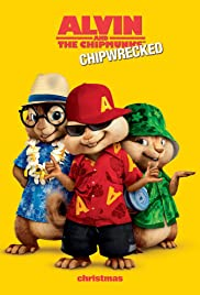 Movie downloads pay Alvin and the Chipmunks: Chipwrecked USA [4K]