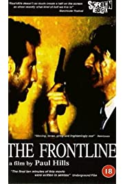 The Frontline () film en francais gratuit