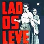 Henry Fonda and Maureen O'Sullivan in Let Us Live (1939)