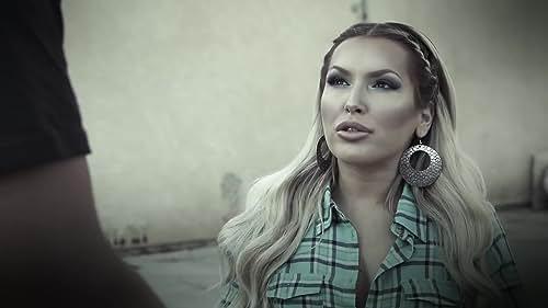 LITTLE WOMEN: LA: The Boss is Back