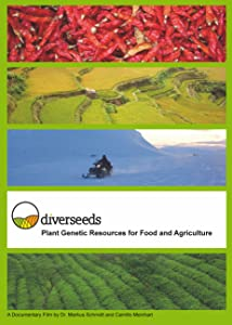 The new imovie download Diverseeds: Plant Genetic Resources for Food and Agriculture [1280x1024]