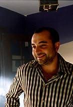 Barry Shurchin's primary photo