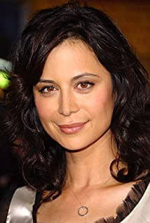 Catherine Bell ncis los
