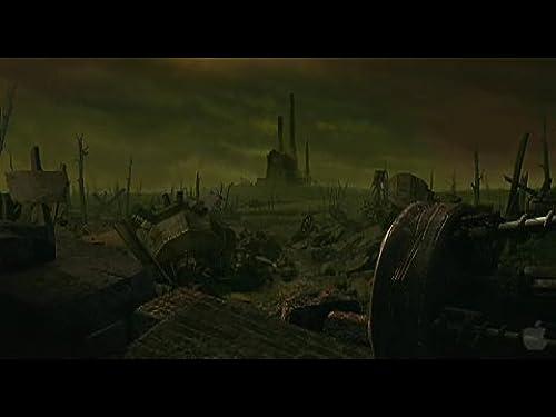 9: Trailer