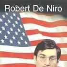 Robert De Niro in Greetings (1968)