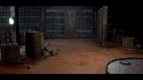 The Dark Pictures: Man of Medan (Video Game 2019) - IMDb