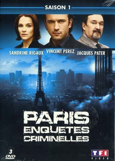 Agen? ia de intalnire Paris.