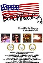 Bottomfeeders
