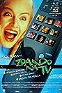 Zoando na TV (1999) Poster