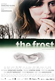 The Frost Poster