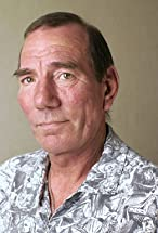 Pete Postlethwaite's primary photo