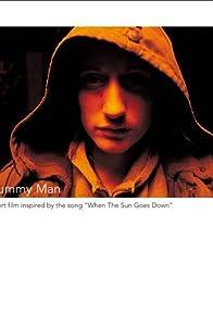 Primary photo for Scummy Man