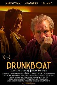 Drunkboat (2010)