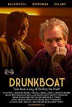 Primary image for Drunkboat