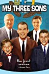 Star Of 'My Three Sons' Dies