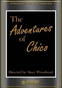 Movie old trailer watch The Adventures of Chico [720px]
