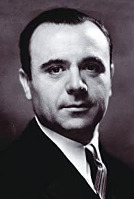 Primary photo for José Iturbi