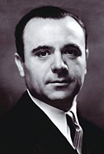 José Iturbi Picture