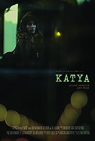 Primary photo for Katya