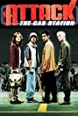 Attack the Gas Station! (1999) Poster
