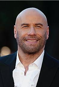 Primary photo for John Travolta