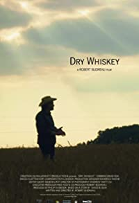 Primary photo for Dry Whiskey