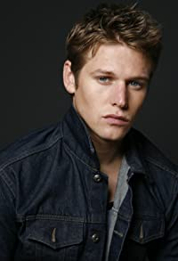 Primary photo for Zach Roerig
