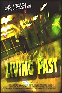 Full movie mp4 download Living Past [pixels]