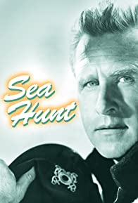 Primary photo for Sea Hunt