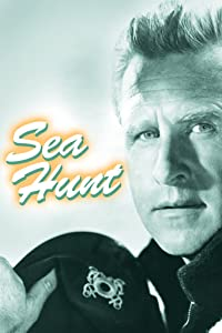 the Sea Hunt full movie download in hindi