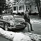 Bruce Springsteen in The Promise: The Making of Darkness on the Edge of Town (2010)