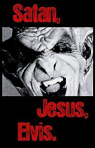 Best website watch full movies Satan, Jesus \u0026 Elvis by [320x240]