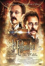 La Premiere (2009)