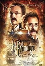 Primary image for La Premiere