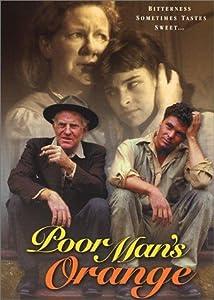 Lustiger Film zum Ansehen 2018 Poor Man\'s Orange: Part 2 by Ruth Park  [HDR] [640x480]