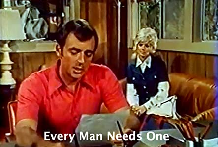 Every Man Needs One David Lowell Rich
