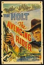 The Avenging Rider