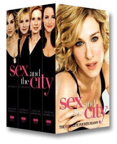 sex and the city samantha orgasim