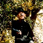 Lee Marvin in Cat Ballou (1965)