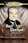 The Red Skelton Hour (1951)