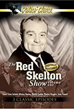 Primary image for The Red Skelton Hour