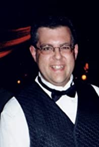 Primary photo for Bruce Woloshyn