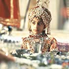 Raj Singh in Indiana Jones and the Temple of Doom (1984)