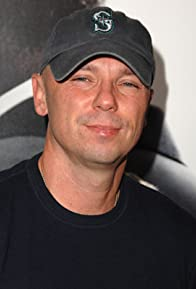 Primary photo for Kenny Chesney